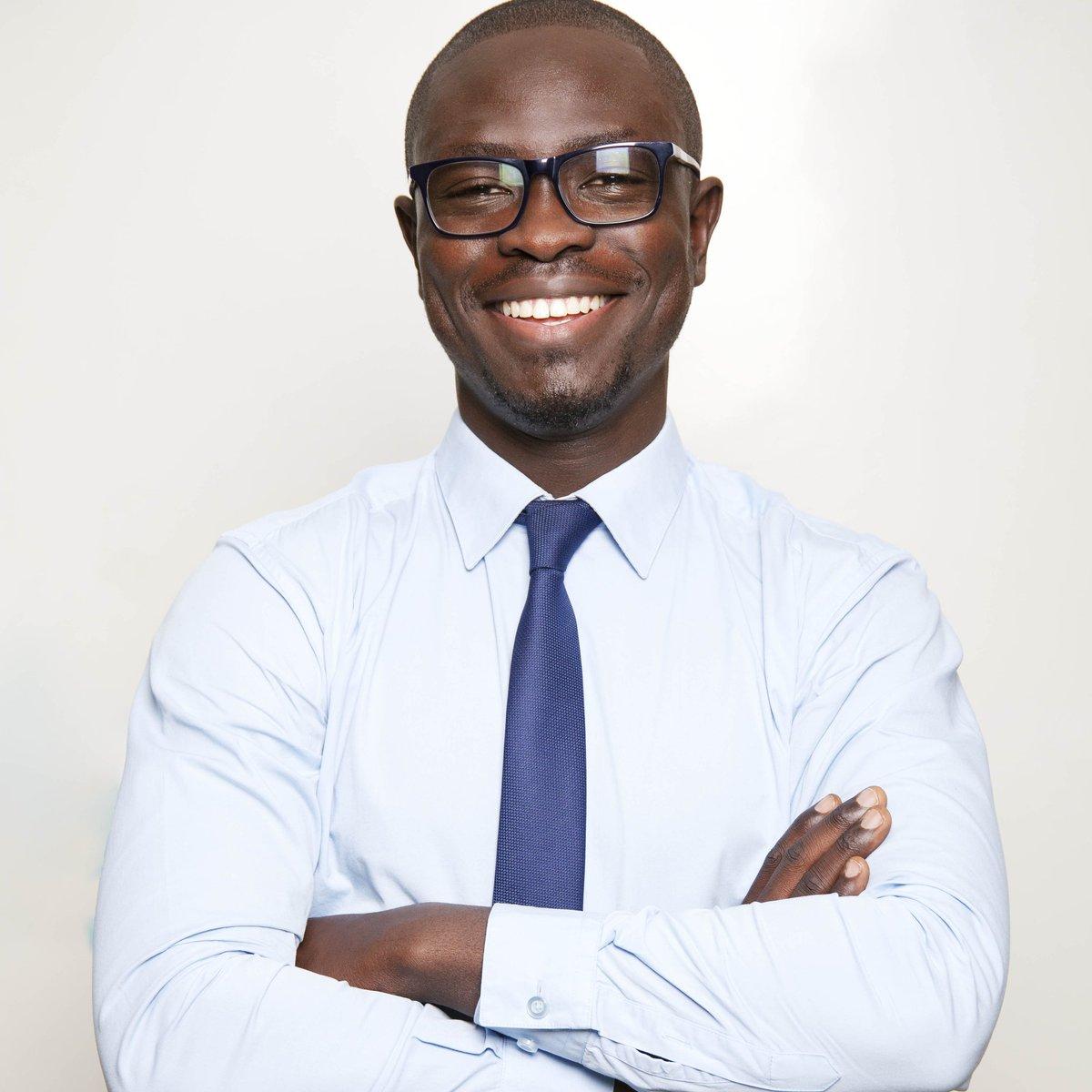 Aziz Yerima