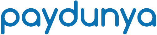 Logo PayDunya